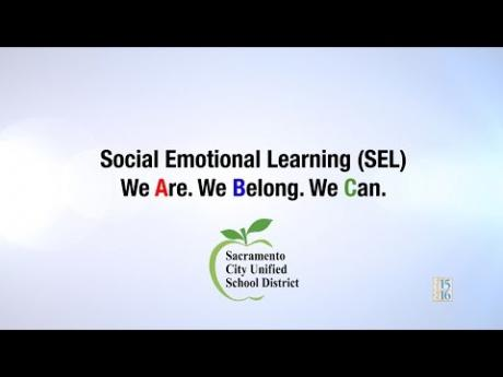 Social-Emotional Learning: Skills for success in school, life
