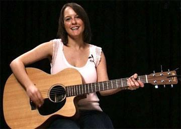 Julie Meyers