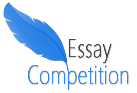 Essay contest for college students 2013