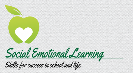 Image of Social-Emotional Learning: Skills for success in school, life