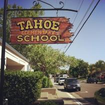 Image of Tahoe