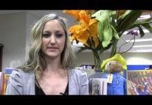 SCUSD Teachers talk about Common Core