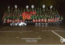 JFK Band