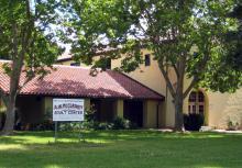 Image of A. Warren McClaskey Adult Center