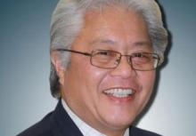 Image of Darrel Woo