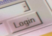 Image of Applicant Login: Complete/Update Your Application or Apply for Vacancies