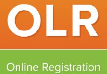 Register NEW Students Online to Save Time