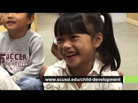 Give your child a solid start — preschool enrollment begins on Monday