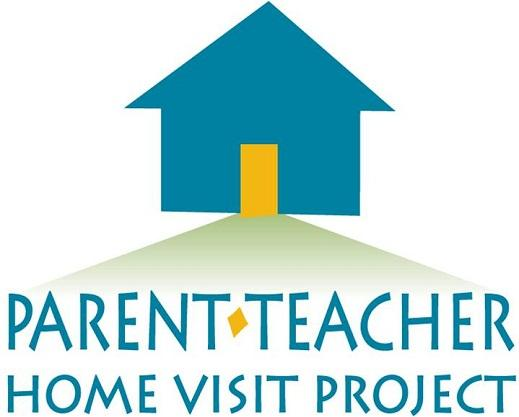 Image of SCUSD, Parent/Teacher Home Visit Project honored by Harvard