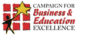 Image of 10 SCUSD schools named to business leadership group's 2014 Honor Roll