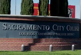 Image of Sacramento City College's Preview Night is coming up