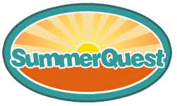Image of Notification date for SummerQuest enrollment extended to May 20