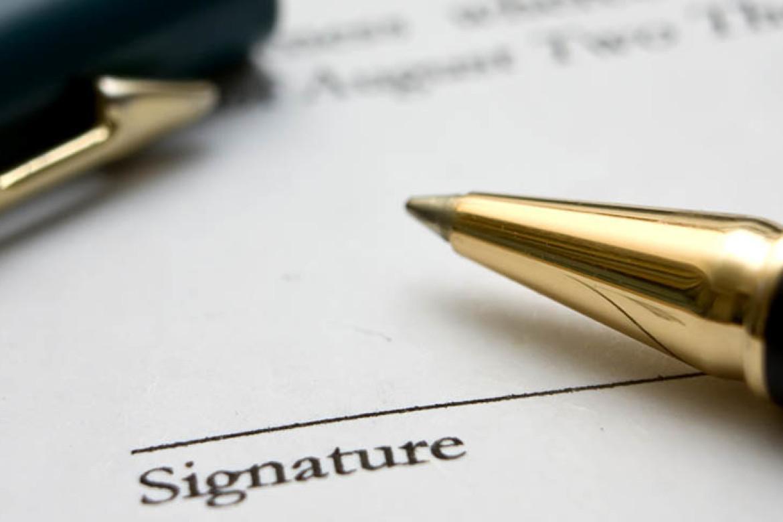 Image of SCUSD, SCTA reach tentative agreement that includes teacher collaborative time