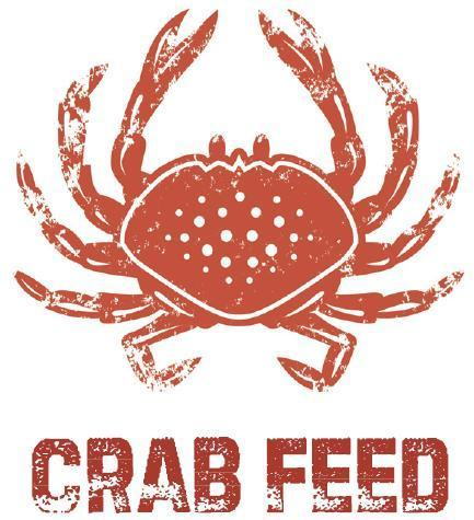 Image of West Campus Crab Feed and Silent Auction March 19