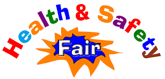Image of Earl Warren hosts Health and Safety Fair on Saturday