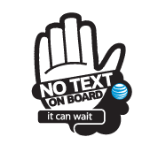 Image of JFK students to take the pledge: No texting and driving