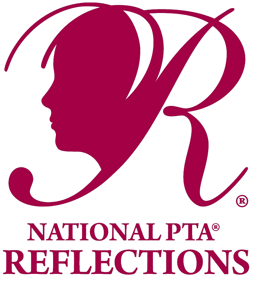 Image of Final entries for PTA Reflections program accepted through Friday