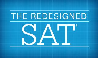 Image of Learn about the redesigned SAT at College Board presentation