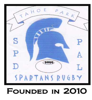 Image of Spartan Youth Rugby gears up