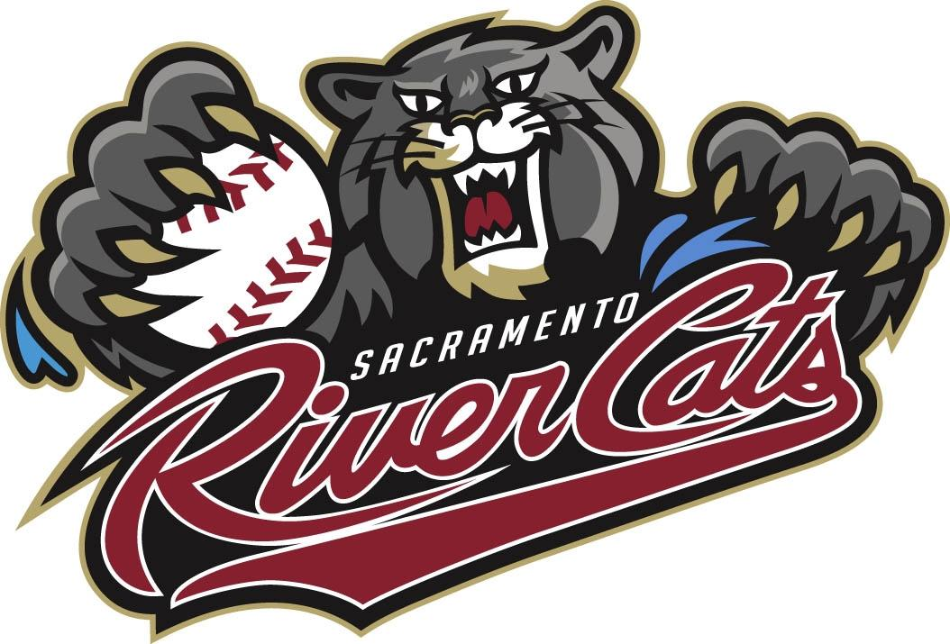 Image of River Cats Teacher Appreciation Night is May 1
