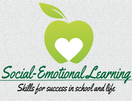 Image of Social-Emotional Learning initiative enters third year