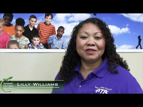 Watch our Parent Testimonies PSA