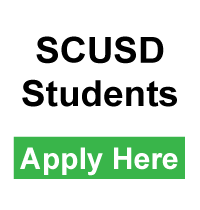 SCUSD Students: Apply Here